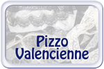 Pizzo Valencienne